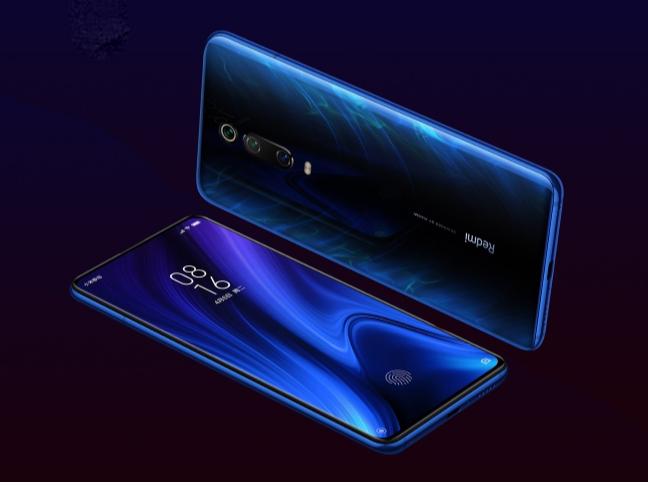 Xiaomi иккита смартфони тақдимотини ўтказади