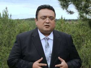 Тезкор: Бош прокуратура Саид Абдулазиз Юсупов иши бўйича баёнот берди