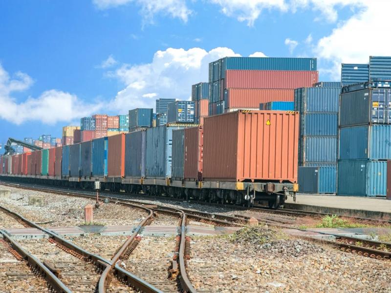 Turkiya O'zbekistonning eksport ulushida Rossiyadan o'tib ketdi