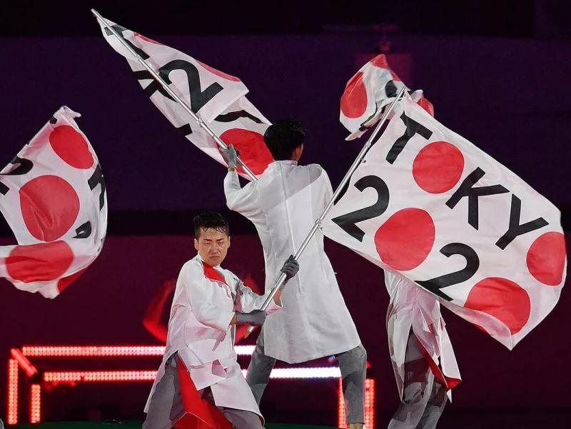 Токио Олимпиадаси умуман ўтказилмаслиги ҳам мумкин – Бах