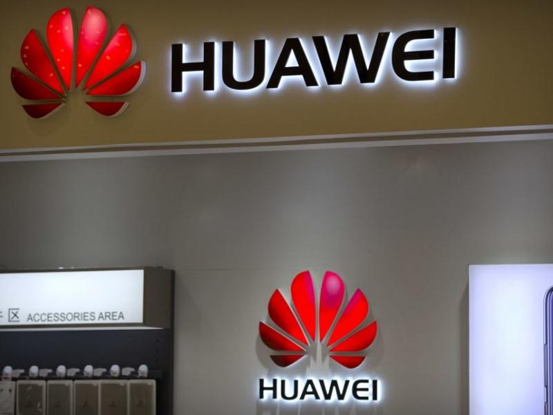 Huawei`га қўйилган чекловлар кечиктирилди