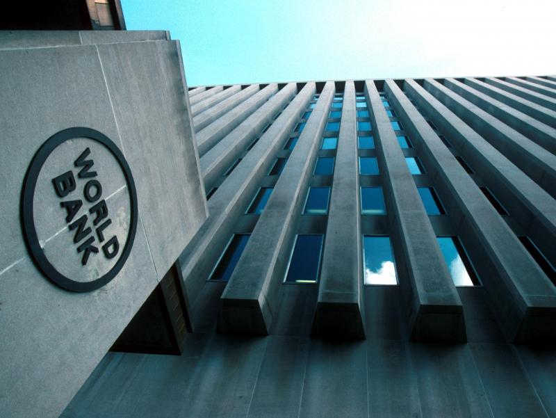 Жаҳон банки Ўзбекистон қишлоқ хўжалигига 500 млн доллар кредит ажратди