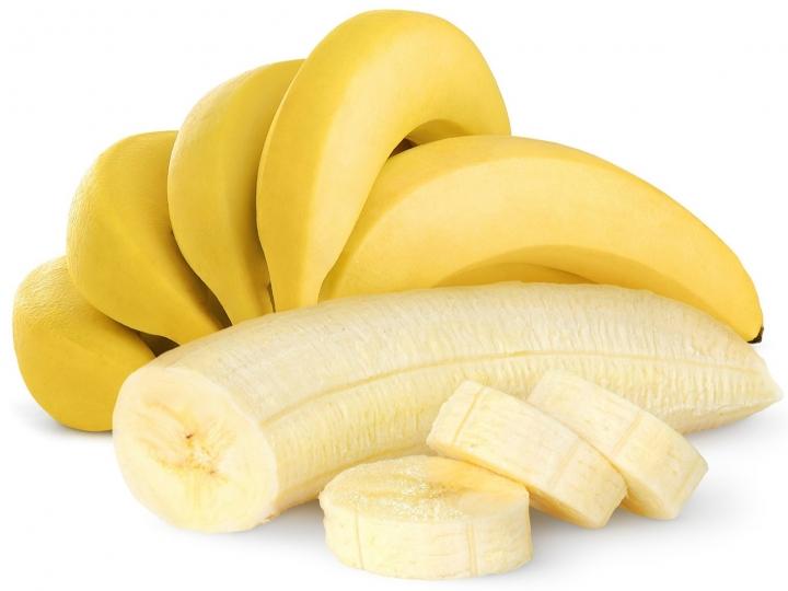 Бананни ҳар куни истеъмол қилиш фойдали...ми?