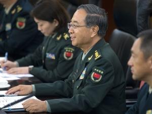 General korrupsiya ortidan umrbodga qamaldi