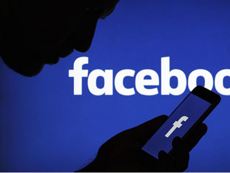 Диний қўмита Facebook'даги шовшувли баҳс-мунозарага муносабат билдирди