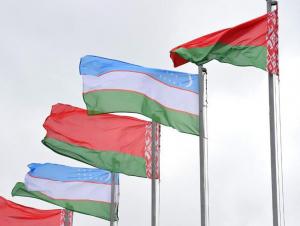 Ўзбекистон ва Беларусь ўртасидаги битим кучга кирди