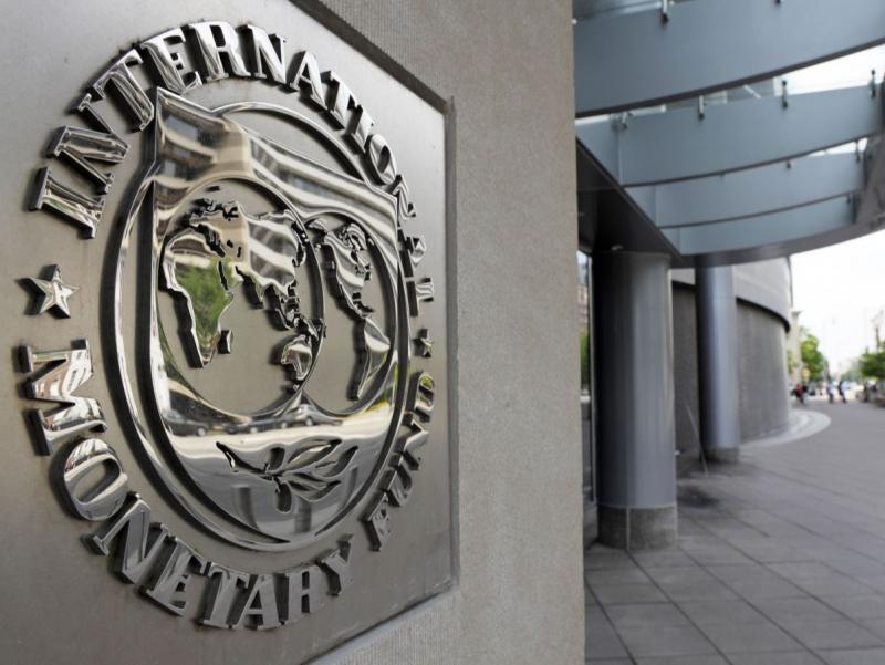 ХВЖ Ўзбекистонга 375 млн доллар ажратишни тасдиқлади