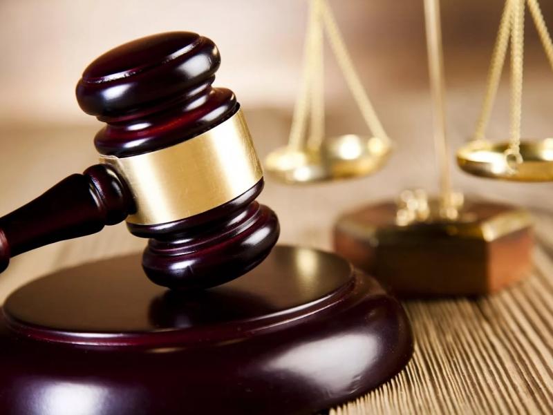 Ҳарбий суд, икки вилоят ва беш туманга судьялар тайинланди