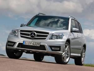 BMW ортидан минглаб Mercedes-Benz`лар ҳам қайтариб олинади