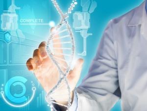 Ўзбекистонда ДНК маълумотлар базасини яратиш таклиф қилинди