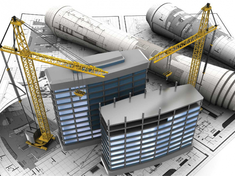 Архитектура-режалаштириш топшириғини ишлаб чиқиш қанчага тушади?