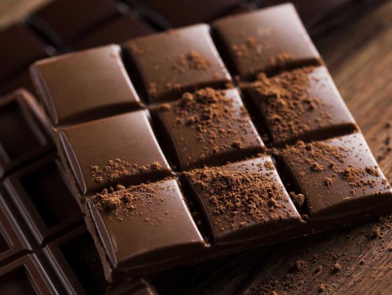 O'zbekistonda shokolod importi uchun boj 15 foizdan 30 foizgacha oshirilyapti