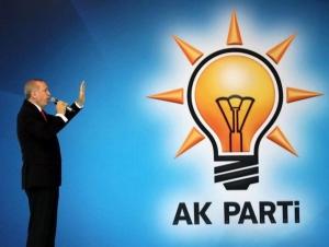 Эрдўған партияси Истанбулдаги сайловларни тан олмаяпти