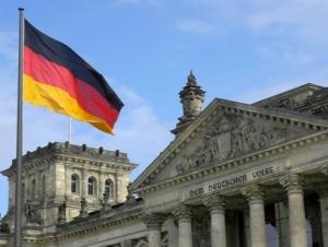 Ўзбекистон делегацияси яна Германияга боради