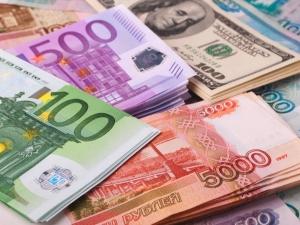 Ўзбекистонда доллар, евро, рубль нархи қимматлашди