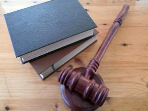 Терговчиларга нисбатан жиноят иши энди бош прокурор томонидан қўзғатилади