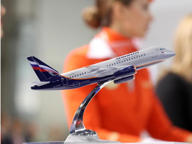 Rossiya Turkiya va yana 8 davlat bilan aviaqatnovlarni tiklaydi