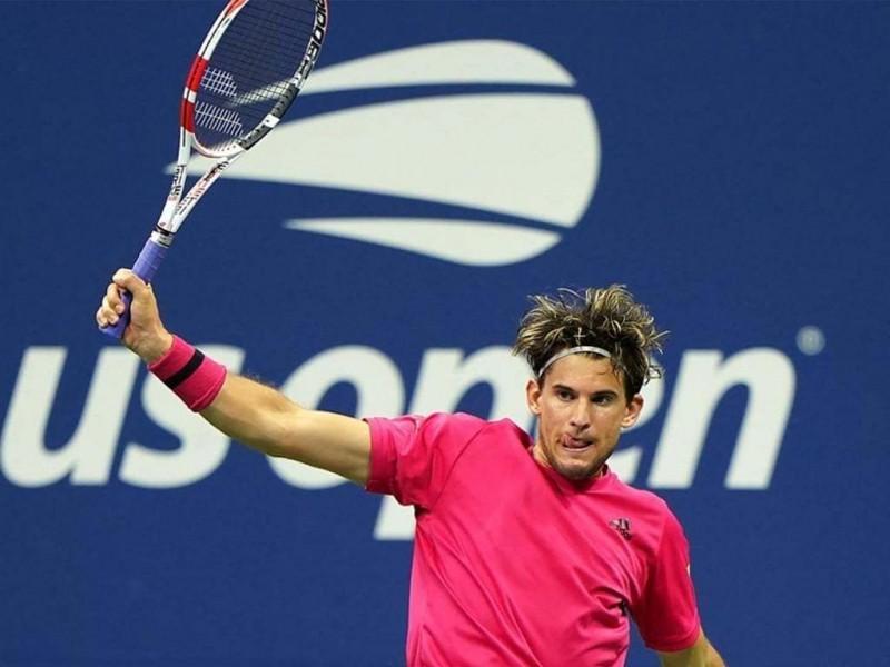 Теннис: US Open мукофот пуллари рекорд миқдорда оширилди