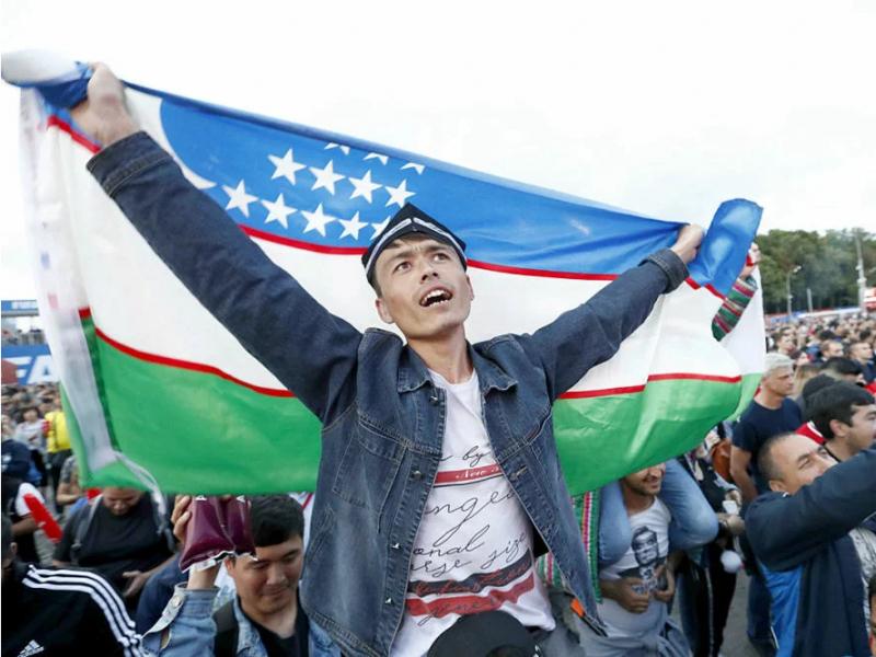 Олинг қуда, беринг қуда: ЕОИИда кузатувчилик Ўзбекистонга нима бериб, нимани олади?