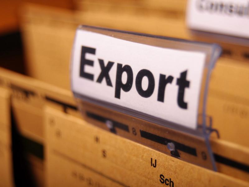 Экспорт қилувчиларга 50 фоизгача компенсация берилади – Президент фармони