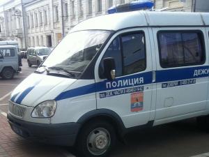 Moskvada fransuz aristokratining 6 yillik jasadi topildi