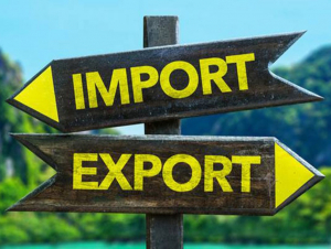 Ўзбекистонда импорт экспортдан юқори экани маълум бўлди