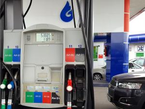 Бензин ва газ нархи пасайди
