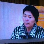 Video: Yunusobodliklar hokimdan uylarini buzishni so'rayapti