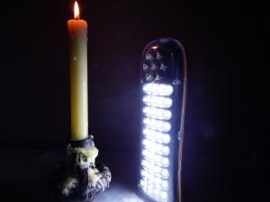 15 августдан газ ва электр энергияси қимматлашади