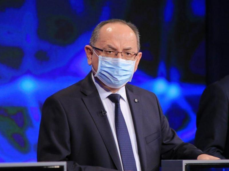Аҳолининг 70 фоизида иммунитет шакллантира олсак, пандемияни енгамиз – Отабеков