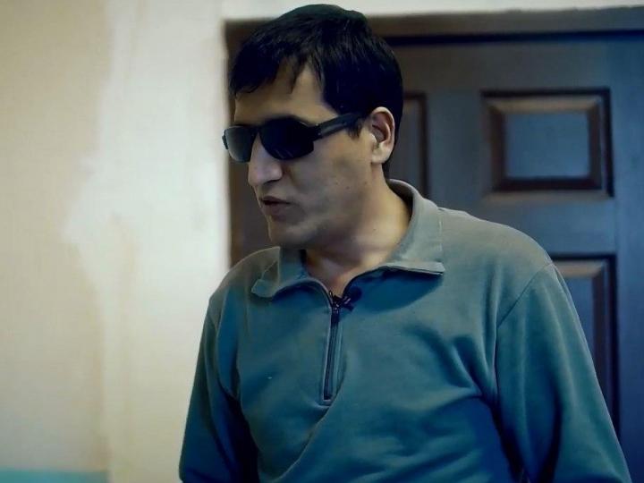 Фильм: Ўзбекистондаги 70 минг кўзи ожизнинг тақдири ярим йўлда қолдирилмоқда