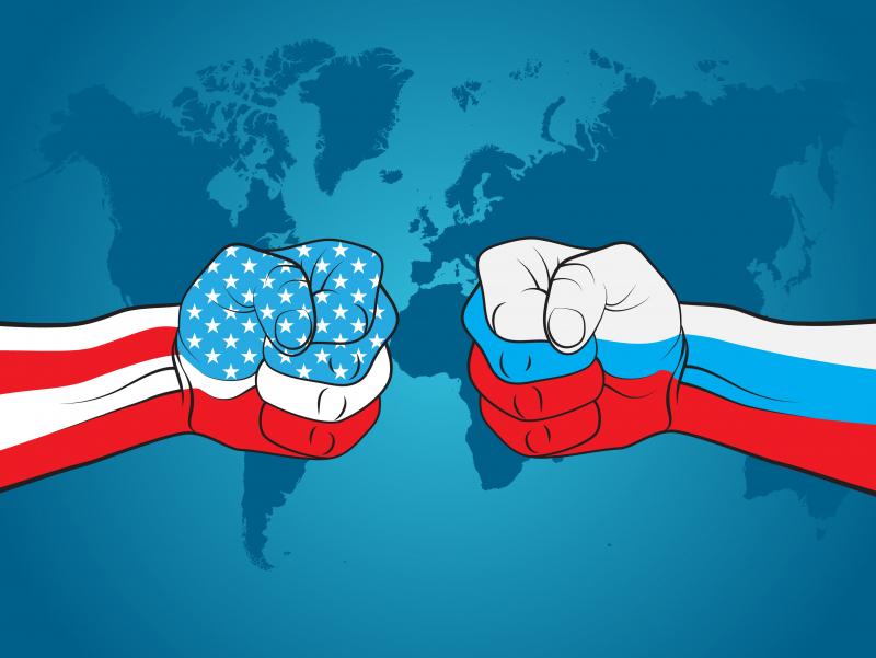 Bayden sobiq sovet respublikalarini Rossiyadan ajratib olmoqchi – Pushkov
