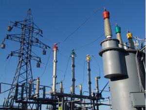 Ўзбекистонда электр энергия ишлаб чиқариш ҳажми ошди