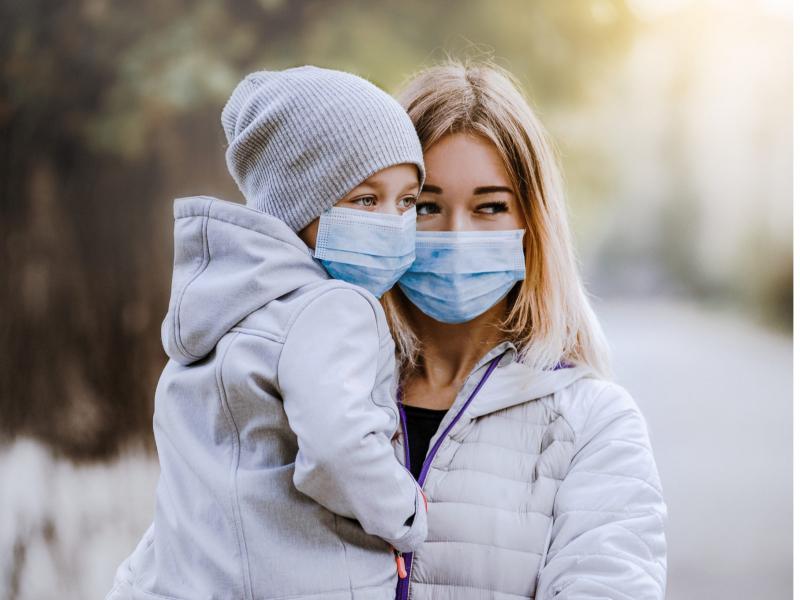 Virusolog qanday ob-havoda koronavirus tarqalishi sekinlashini aytdi
