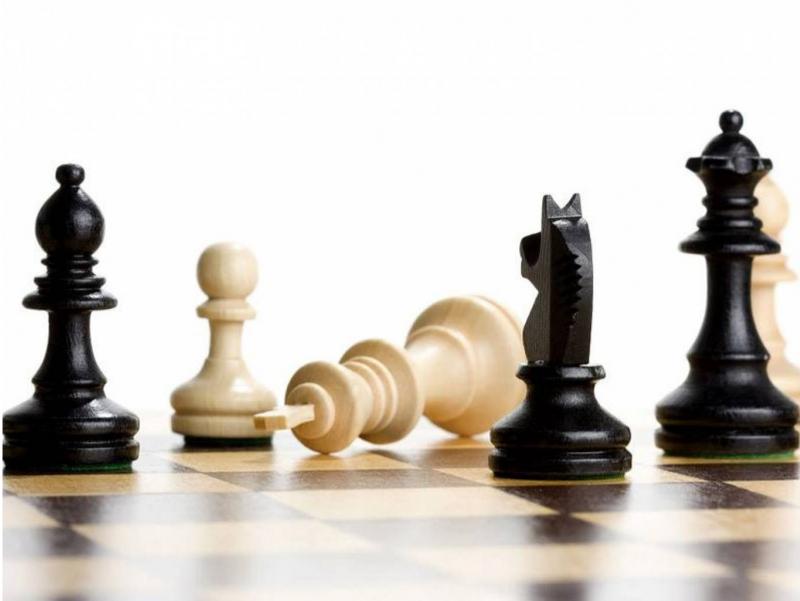 Икки ўзбекистонлик шахматчи Жаҳон кубогида қатнашади
