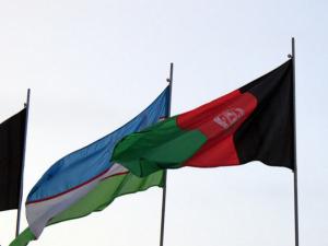 """Afg'oniston """"Tolibon""""ning Toshkentga tashrifiga e'tiroz bildirdi"""
