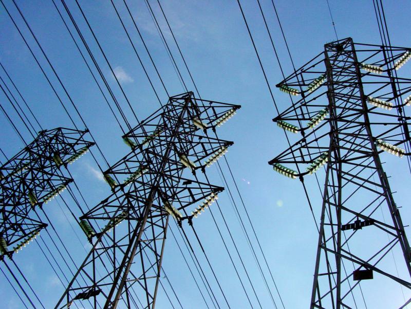 Туркманистондан Ўзбекистон электр энергияси етказиб бериш тикланди