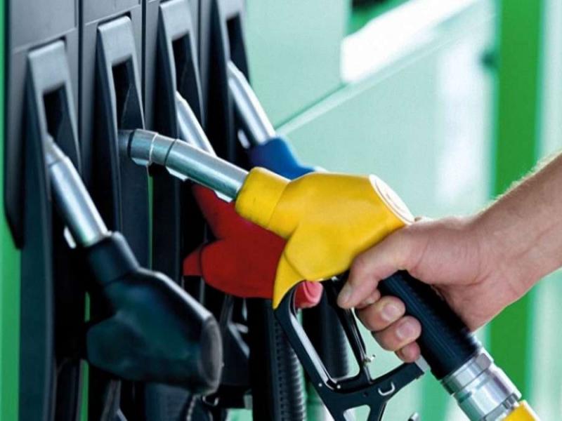 Аи-91 бензин биржада кимларга сотилади?