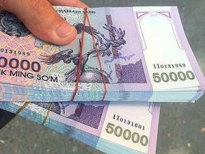 Президент қарори: имтиёзли кредитлар фоиз ставкаси ўзгарди