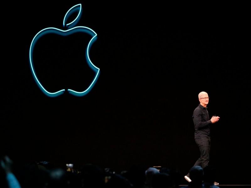 Bugun Apple taqdimot o'tkazadi. Unda iPhone 13 namoyish etiladimi?