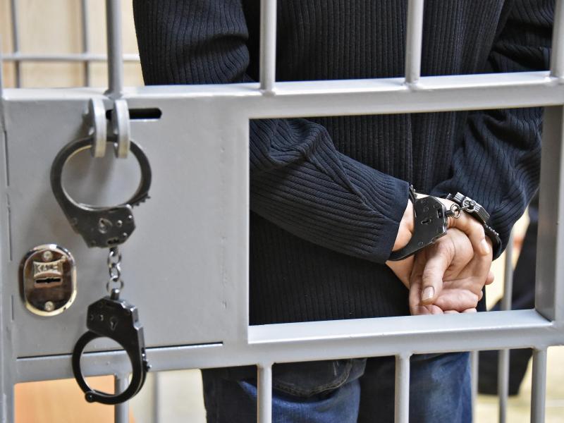 Россия 56 нафар жиноятчини Ўзбекистонга жўнатди