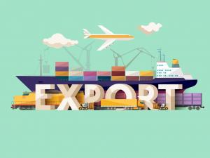 Экспортёрларни рағбатлантириш тартиби белгиланди