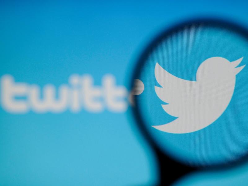 Ўзкомназорат Twitter, Вконтакте ва WeChat'га кўрсатма берди