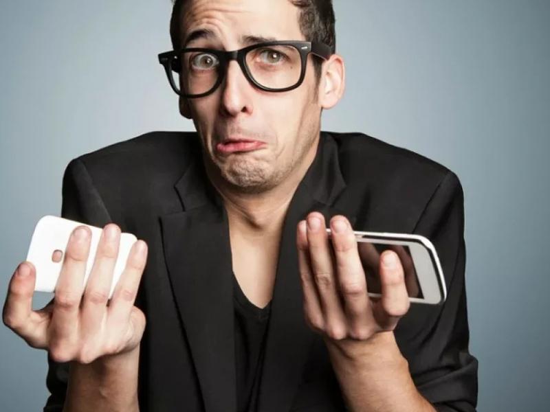 Смартфон танлашда нималарга эътибор бериш керак?
