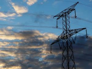 Тожикистон Ўзбекистонга электр энергия экспортини тўхтатди
