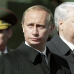 Ким ўзи у Путин жаноблари? Президент ёки самарқандлик киракаш? (1-қисм)