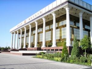 Депутатлар Бош вазир ўринбосарига парламент сўрови юборди