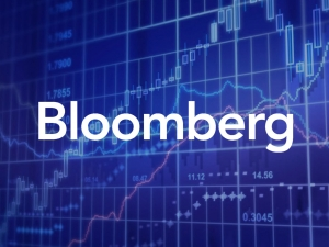 """""""Bloomberg"""" Ўзбекистонга таклиф билан чиқди"""