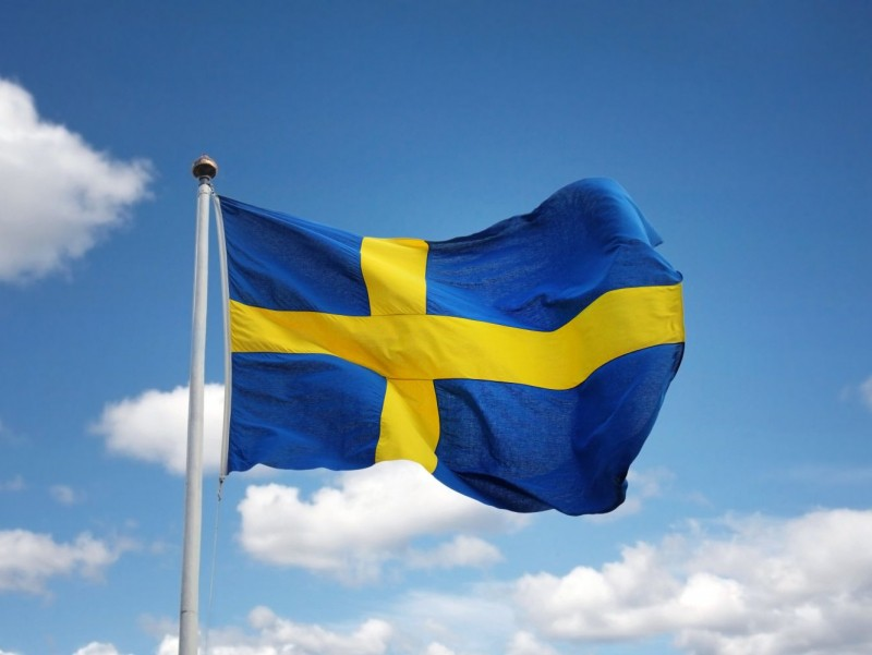 Швеция – Ўзбекистон: Катанец жамоасига қарши шведларнинг асосий таркиби маълум бўлди