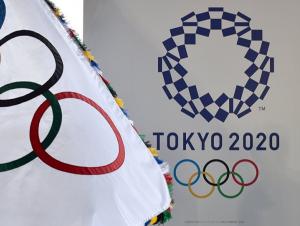 Токио-2020 да қанча ўзбек оғир атлетикачиси иштирок этиши мумкин